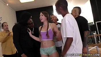 zoey laine&#039_s step-dad pays with her.