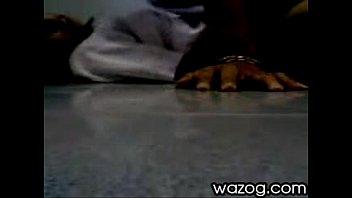 free pornthai watch online b wazog.