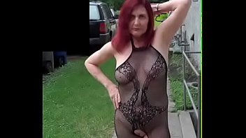 redhot redhead show 7-12-2017 (part 3.