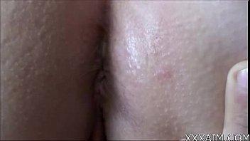 blubber butt fat bitch loves to fart black.