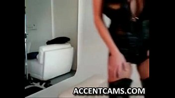 sexy webcam  chat girls live.