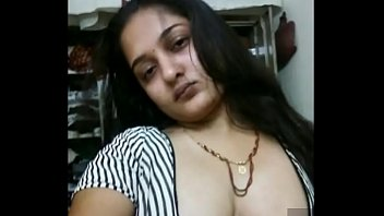 bhabi hot sex bd