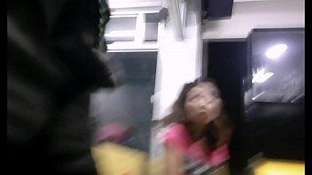 dick flash to china girl
