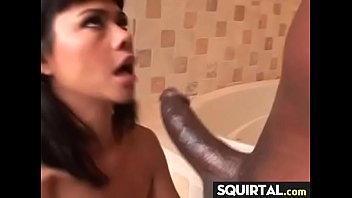 female ejaculation 5