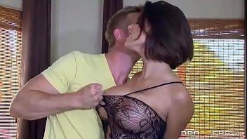 mature sensual fuck