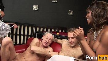 ben dovers bonking bar maids - scene 3.