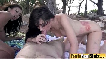 party slut girls (adrian gia) love banging in.