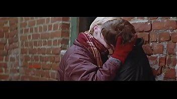 the life of jesus (1977) -.