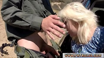 police woman bondage and fucked blonde babe does.