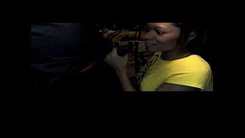 sweet black girlfriend sex tape www.realghettogirlfriend.com