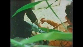 cherry hustlers (1977) - blowjobs &amp_.