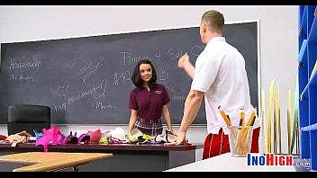 amazing amateur schoolgirl 13 81