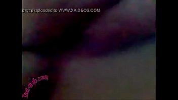 xvideos.com 4d58bc7cd6472c43da350cbbc141ac5d-1