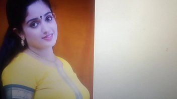 kavya madhavan for 21 year old.