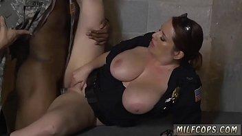 milf oil masturbation fake soldier gets used as.