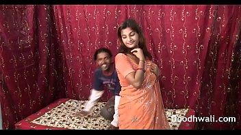 khushi indian girl fantastic fucking with.