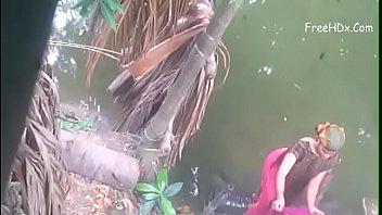 village bhabi bath by hidden cam