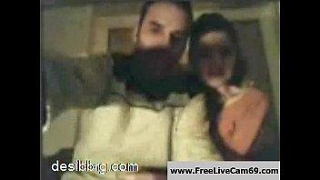 turkish cam girl: free amateur porn.