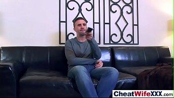 (august sybil) hot slut wife like to cheat.