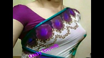 bangladesh phone &amp_ cam sex girl 01786613170 puja roy