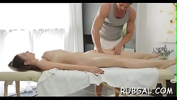 glad ending massage parlors