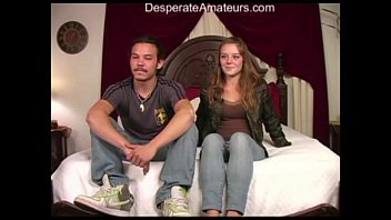 real amateurs first time film money trouble full.