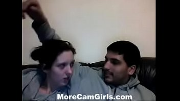 teens showing on omegle compilation -.
