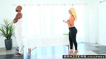 brazzers - dirty masseur - nina kayy raven.