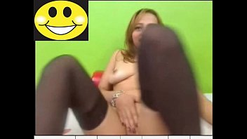 webcam dripping pussy 5