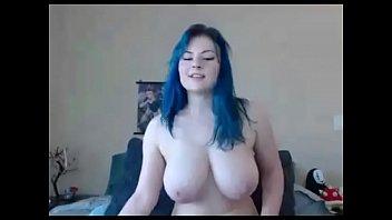 white chubby babe lives free porn webcam - camtocambabe.com