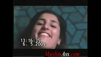 pakistani woman fucked