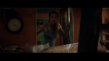 assistir filme tomb raider completo dublado ------- &gt_.