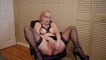 topsex.gq - naughty slut loves the.