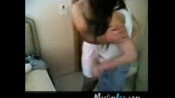 xvideohost play video -- arab slut getting anal sex