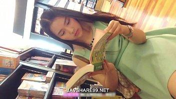 beautiful hot sexy asian girls upskirts at the.