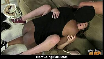 black up your mom 3