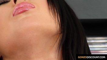 antonia pornstar - watch her masturbating.