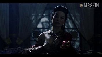 naked olivia cheng in marco polo-3