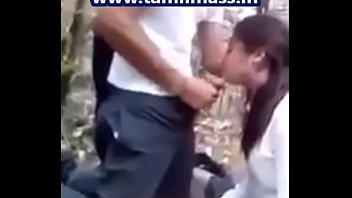 indian school girl eating co student cock cum.