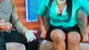upskirt ebony panties camel toes