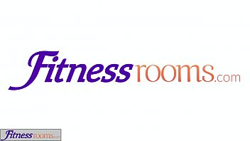 fitness rooms intimate orgasms for juicy butt natural.