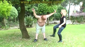 under-shoes miss laurie outdoor destruction https://www.clips4sale.com/studio/424/a-under-shoes-clip-store