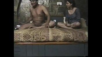 anara gupta ( miss jammu ) india.