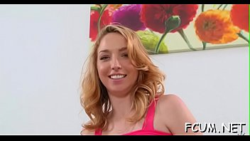 horny and excited slut really likes sucking meaty.