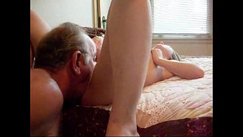 daddy fucks sons girlfriend-liveslutroulette.com
