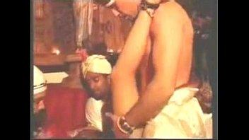 indian art of love threesome kamasutra