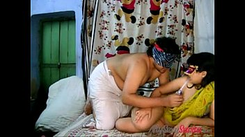 savita bhabhi indian wife spreading legs wide hardcore sexindianindian