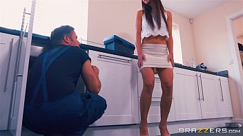 brazzers - taylor sands - real.