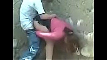 uyghur girl fucking public