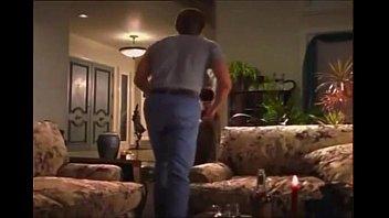 wildside 2 1998 scenes